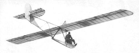Le Patriote Illustré (03.05.1931)